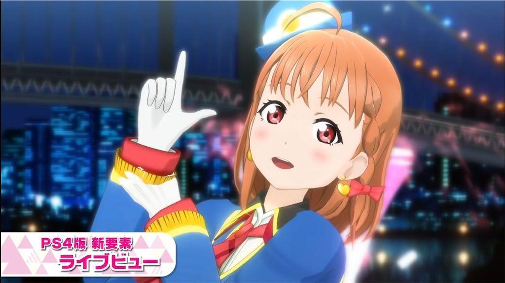 f:id:tatsutatsu2150:20210325040839j:plain
