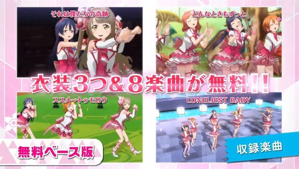 f:id:tatsutatsu2150:20210325040845j:plain