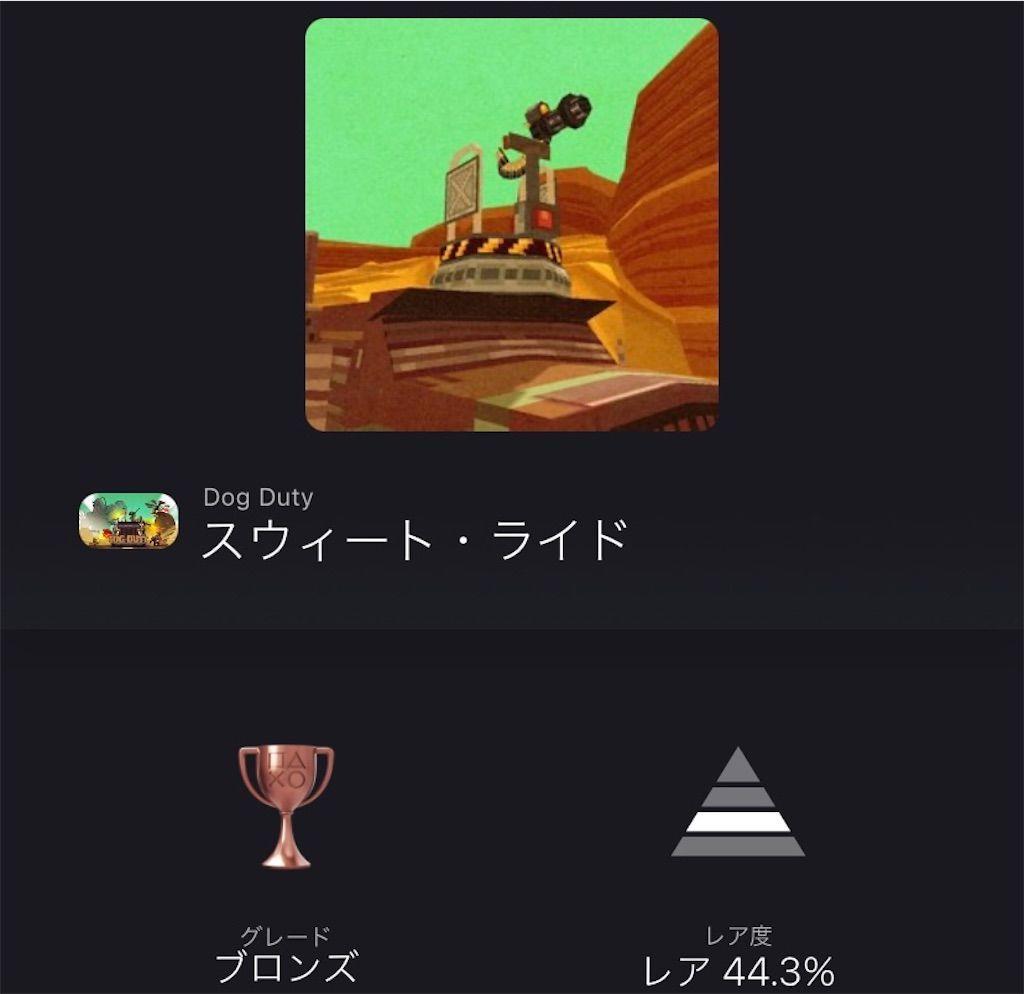 f:id:tatsutatsu2150:20210328040024j:plain