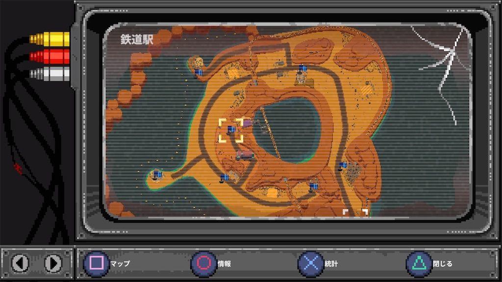 f:id:tatsutatsu2150:20210328051552j:plain