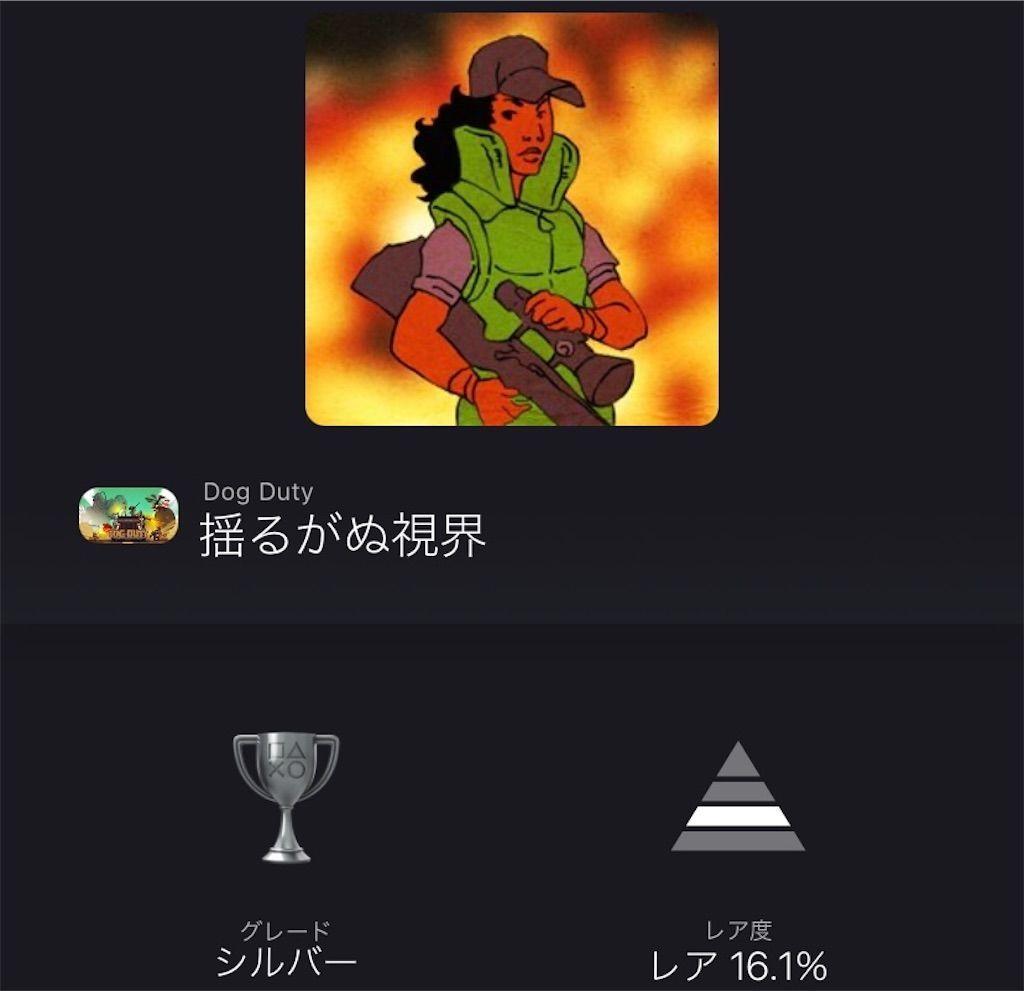 f:id:tatsutatsu2150:20210329044717j:plain