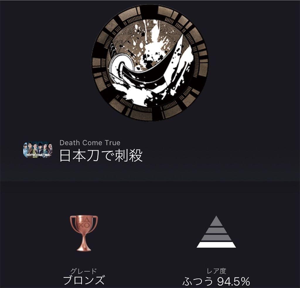 f:id:tatsutatsu2150:20210329200128j:plain