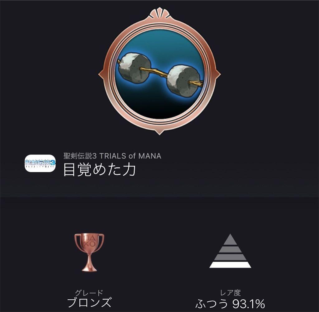 f:id:tatsutatsu2150:20210330160538j:plain