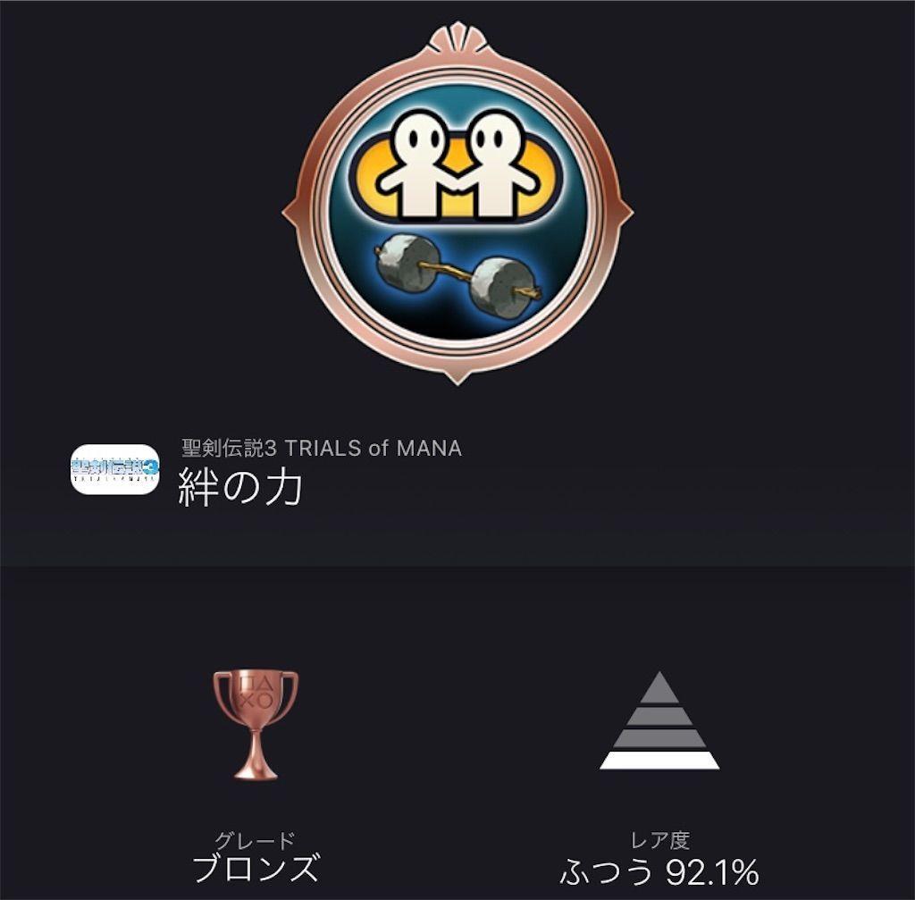 f:id:tatsutatsu2150:20210330232303j:plain