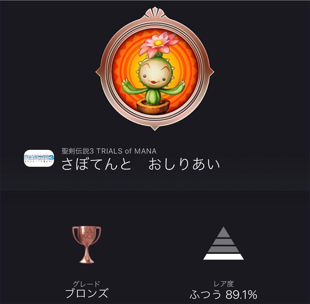 f:id:tatsutatsu2150:20210331005301j:plain