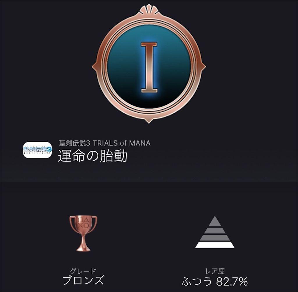 f:id:tatsutatsu2150:20210331032556j:plain