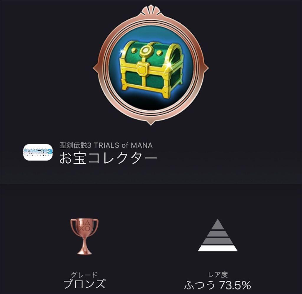 f:id:tatsutatsu2150:20210331055917j:plain