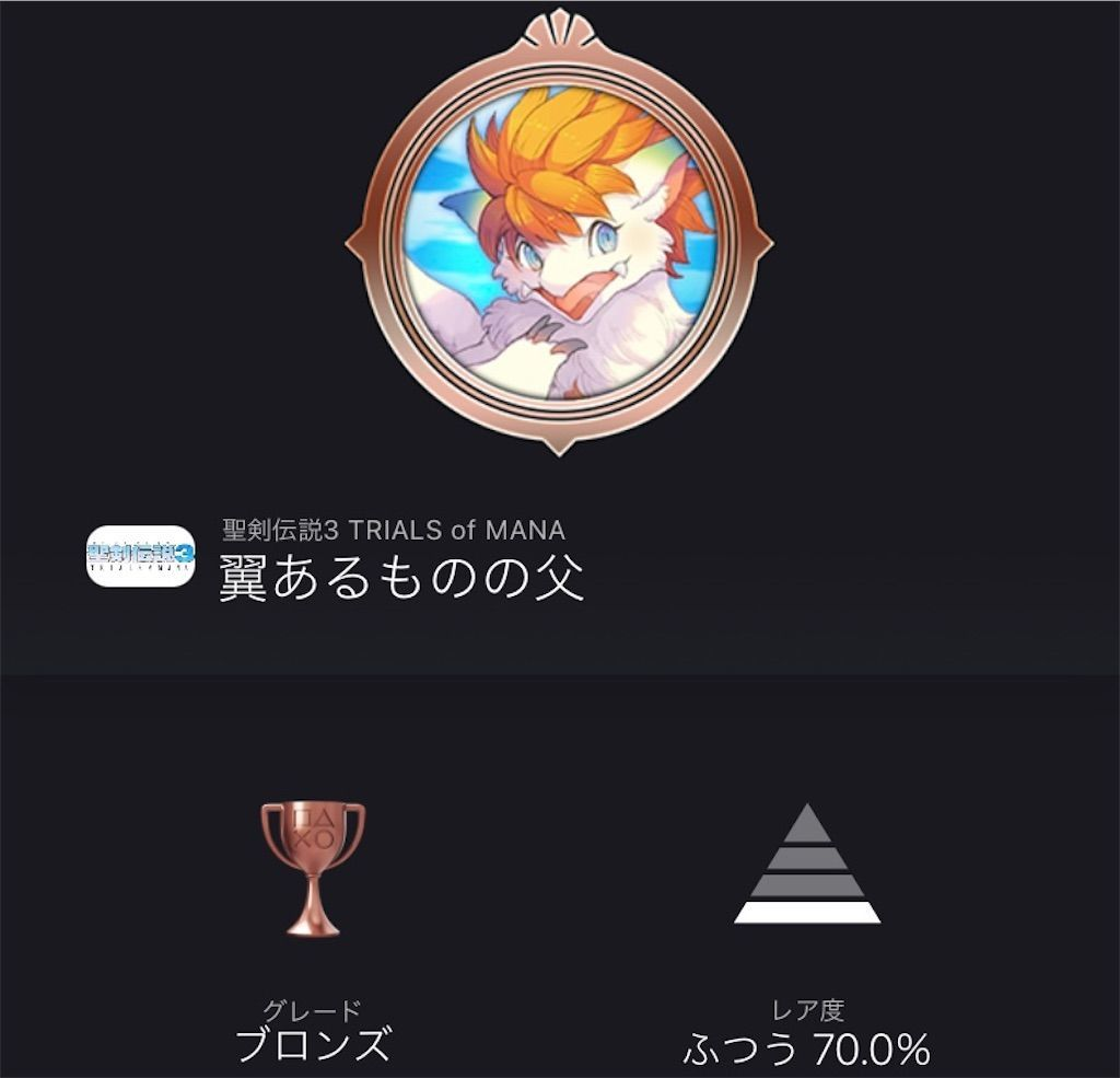 f:id:tatsutatsu2150:20210402032941j:plain