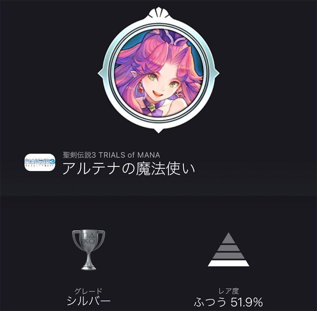 f:id:tatsutatsu2150:20210403041153j:plain
