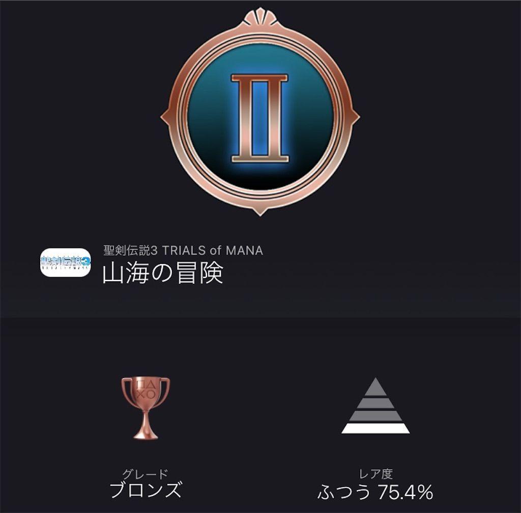f:id:tatsutatsu2150:20210403041439j:plain