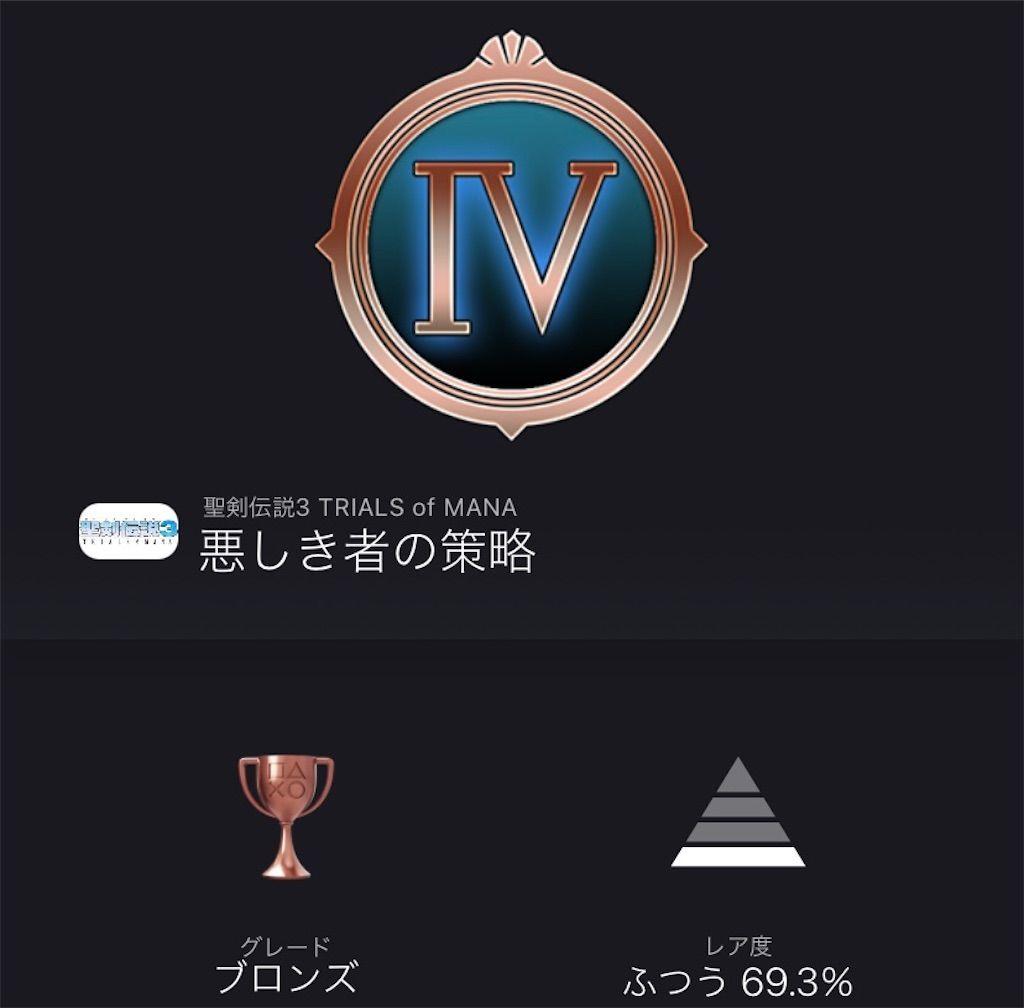 f:id:tatsutatsu2150:20210403041502j:plain