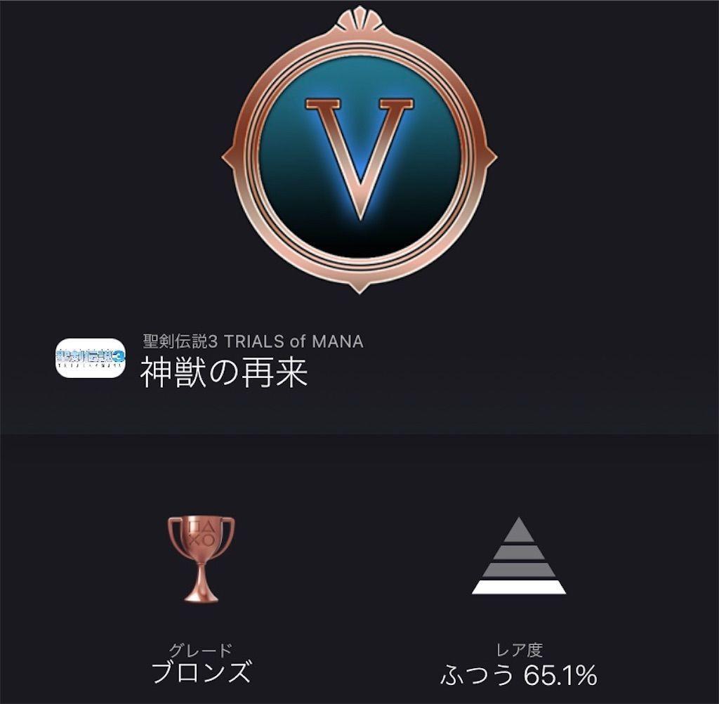 f:id:tatsutatsu2150:20210403041529j:plain