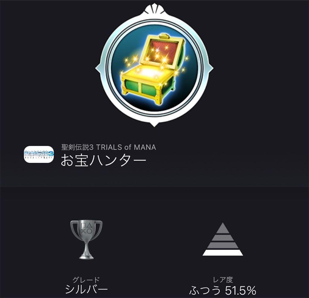 f:id:tatsutatsu2150:20210403041942j:plain