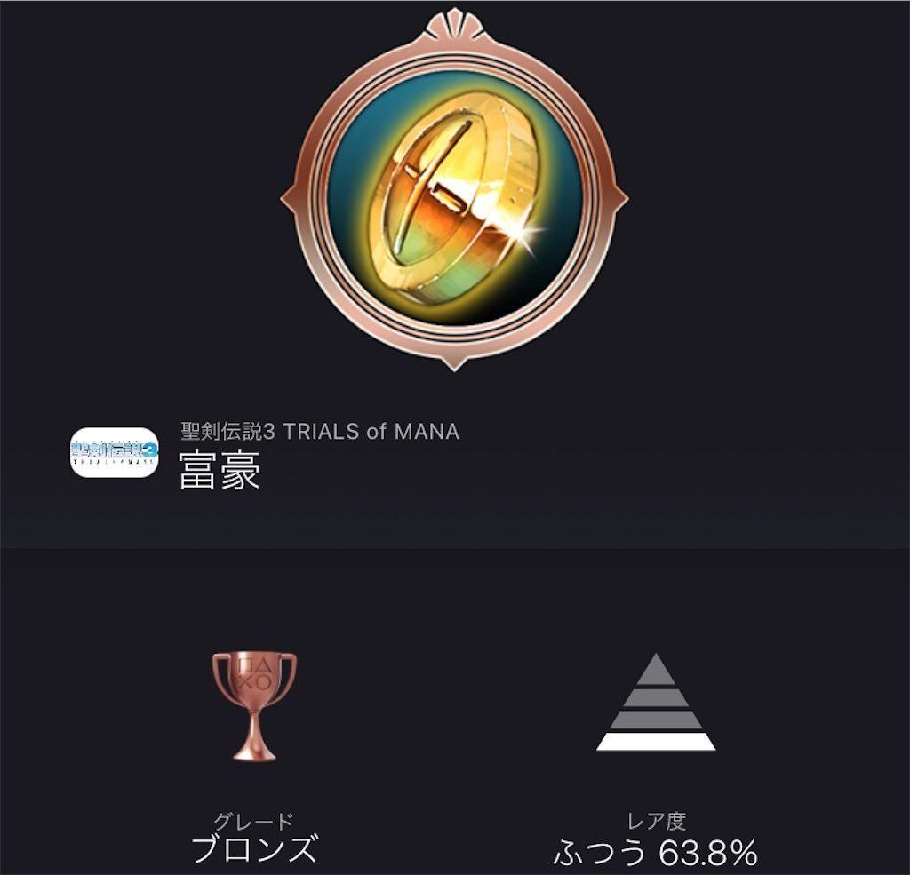 f:id:tatsutatsu2150:20210403042128j:plain