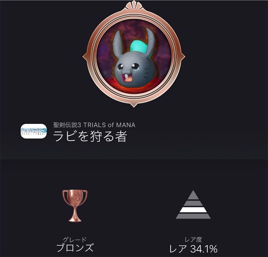 f:id:tatsutatsu2150:20210403043307j:plain