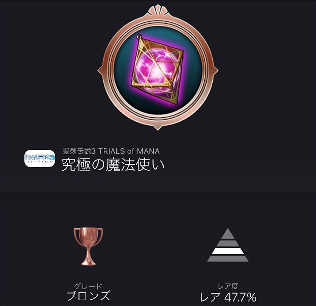 f:id:tatsutatsu2150:20210403044120j:plain