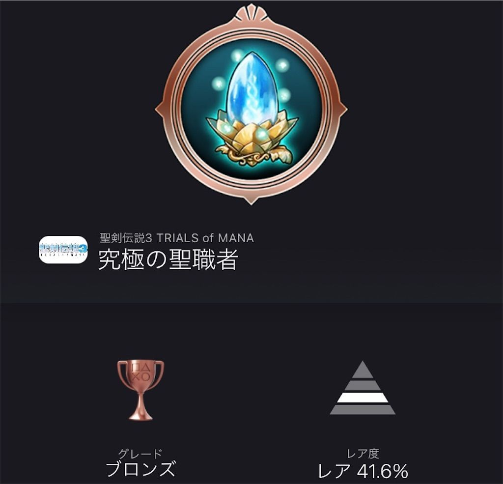 f:id:tatsutatsu2150:20210403044229j:plain