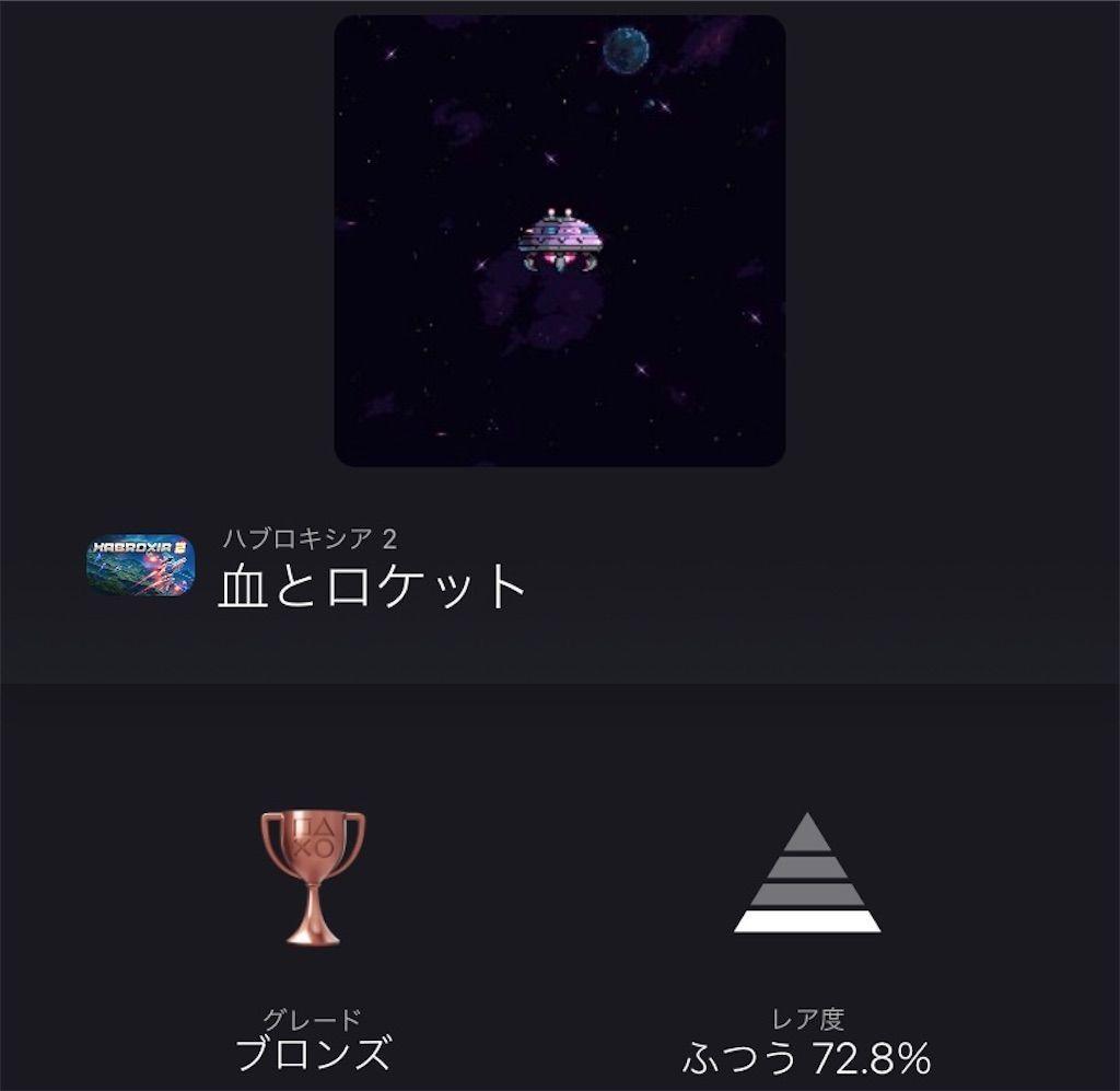 f:id:tatsutatsu2150:20210405202923j:plain
