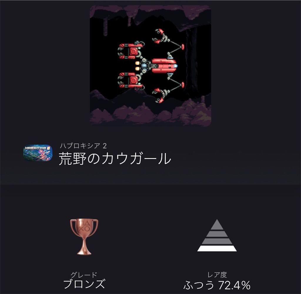 f:id:tatsutatsu2150:20210405204017j:plain