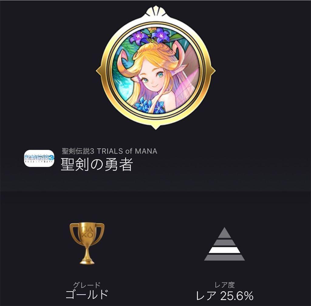 f:id:tatsutatsu2150:20210406035906j:plain
