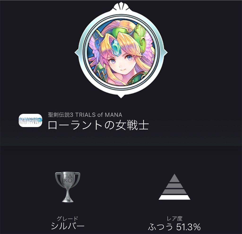 f:id:tatsutatsu2150:20210406040225j:plain