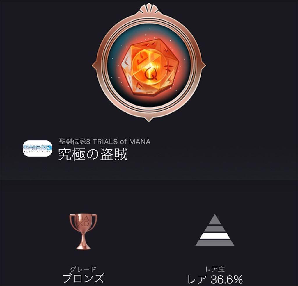 f:id:tatsutatsu2150:20210406041345j:plain