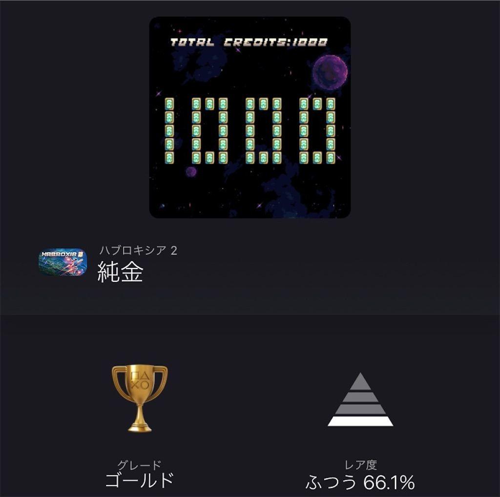 f:id:tatsutatsu2150:20210406054820j:plain