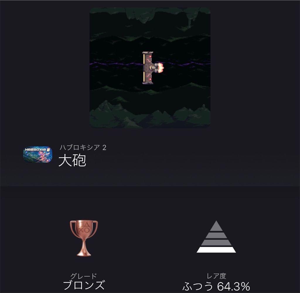 f:id:tatsutatsu2150:20210406060148j:plain