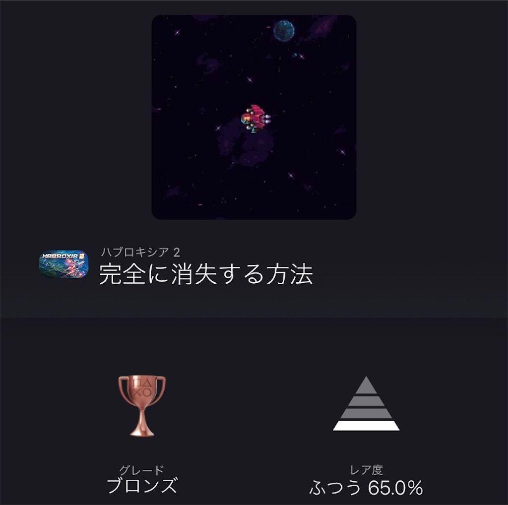 f:id:tatsutatsu2150:20210406061510j:plain