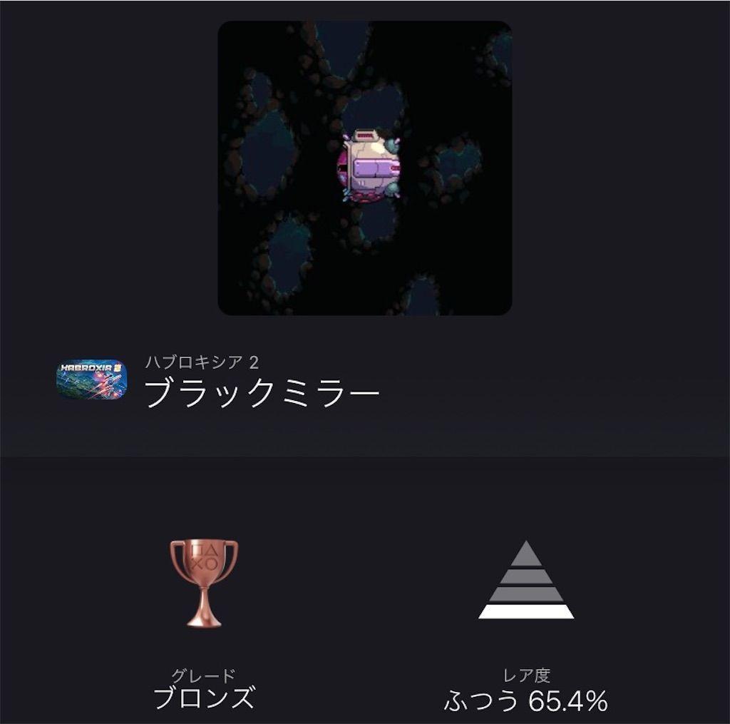 f:id:tatsutatsu2150:20210406062255j:plain