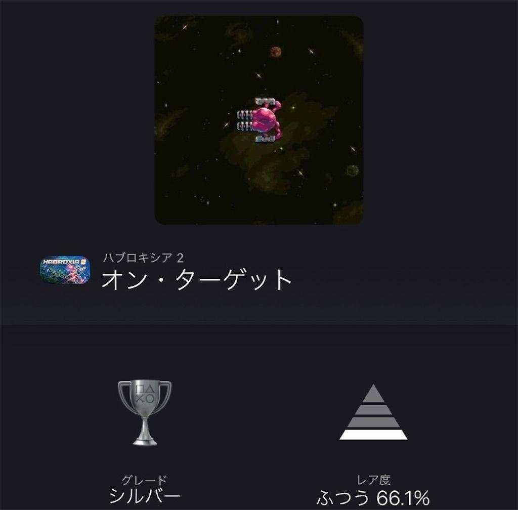 f:id:tatsutatsu2150:20210406063217j:plain