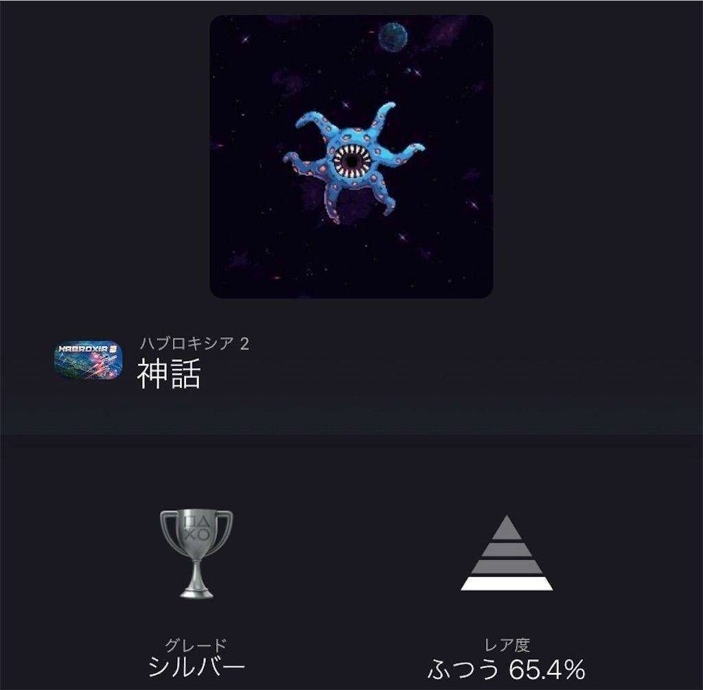 f:id:tatsutatsu2150:20210406064727j:plain