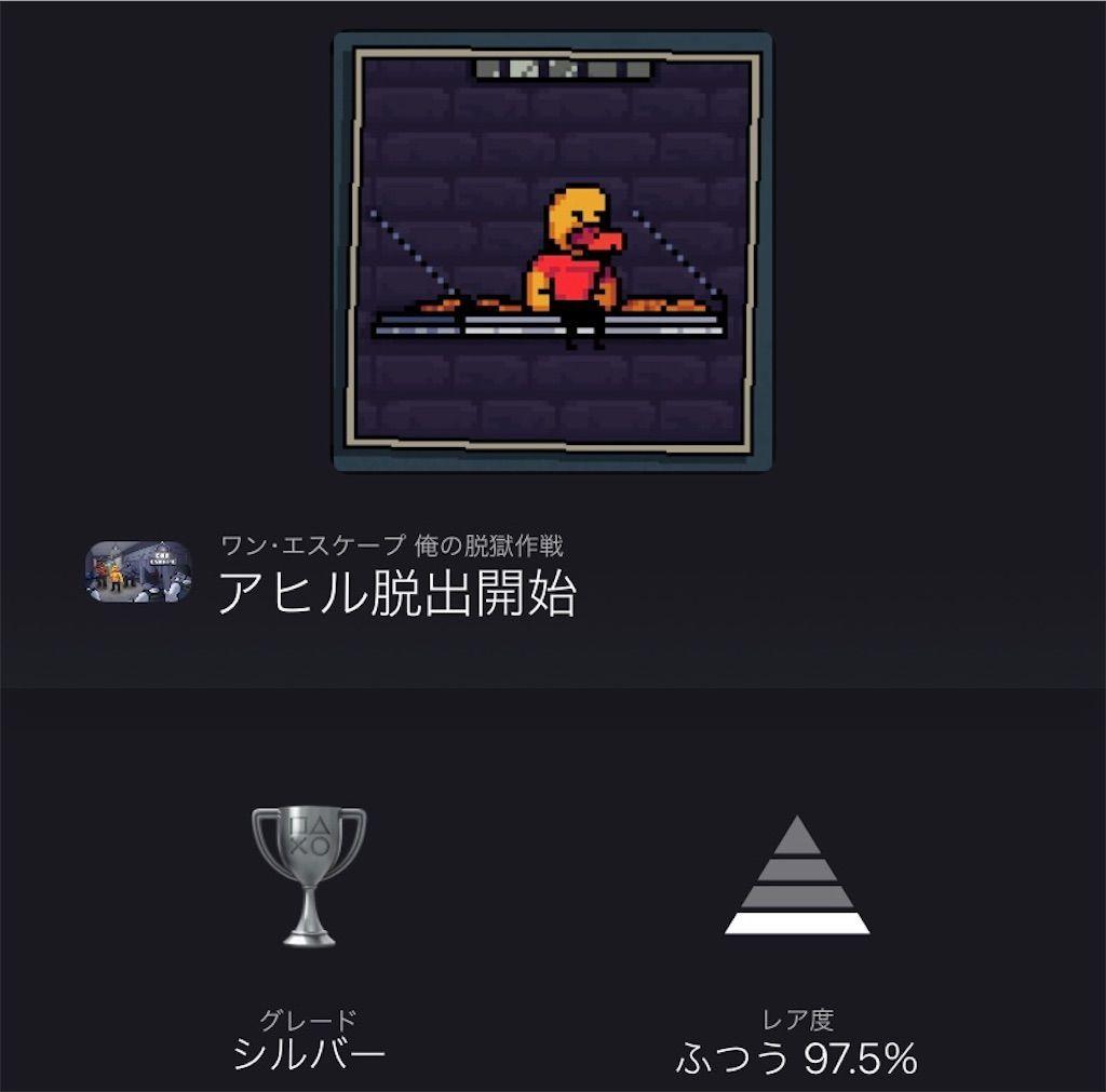 f:id:tatsutatsu2150:20210406102704j:plain