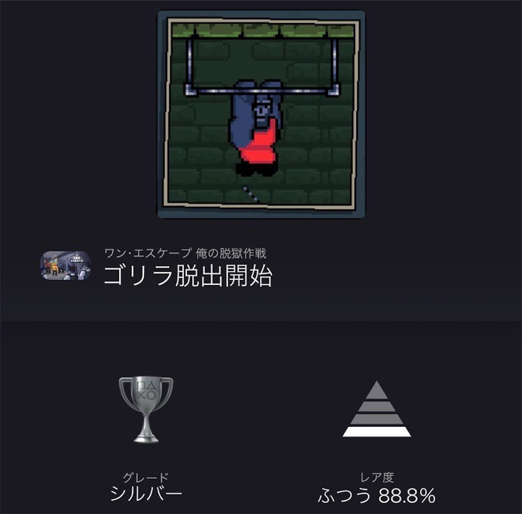 f:id:tatsutatsu2150:20210406102753j:plain