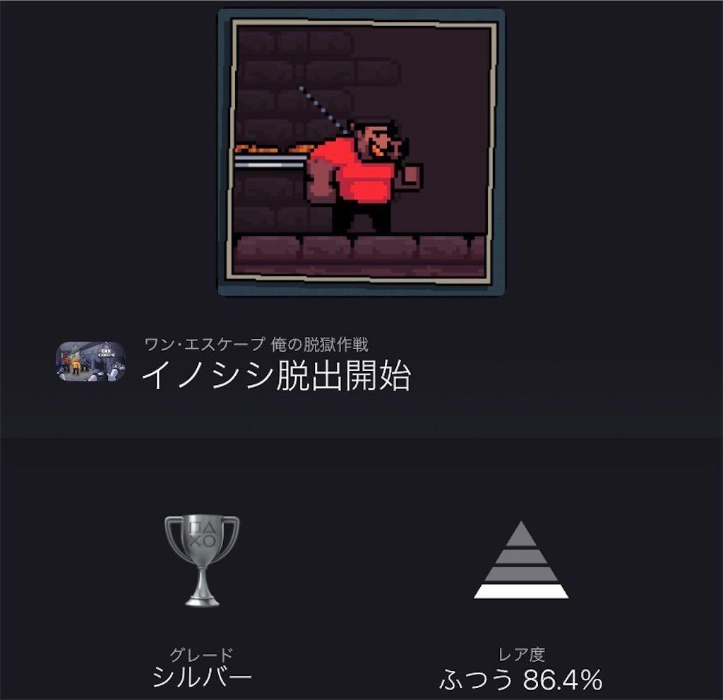 f:id:tatsutatsu2150:20210406102840j:plain