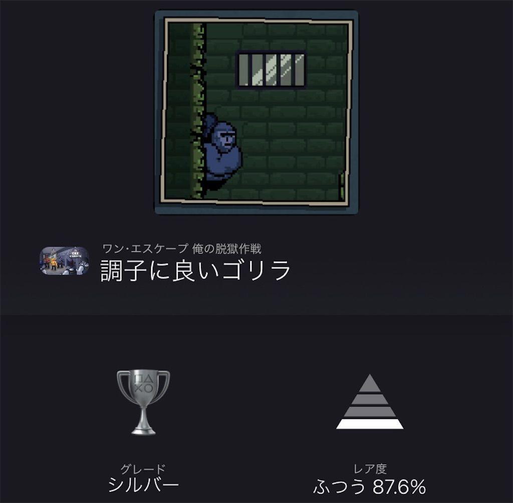 f:id:tatsutatsu2150:20210406103201j:plain