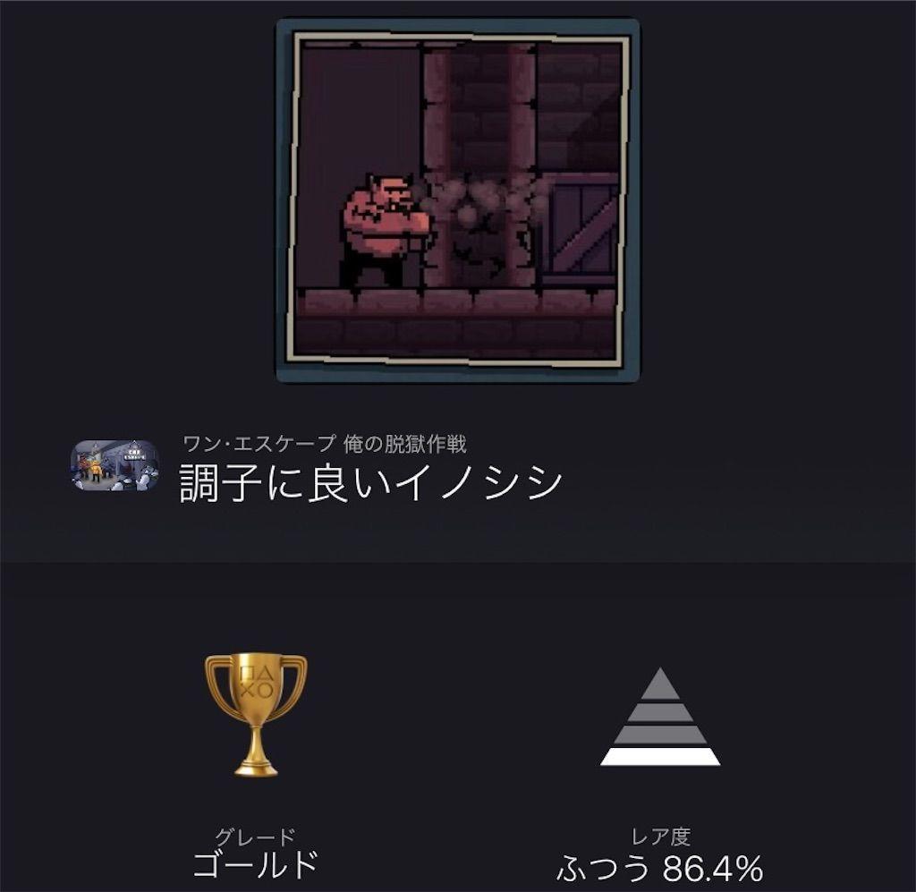 f:id:tatsutatsu2150:20210406103317j:plain