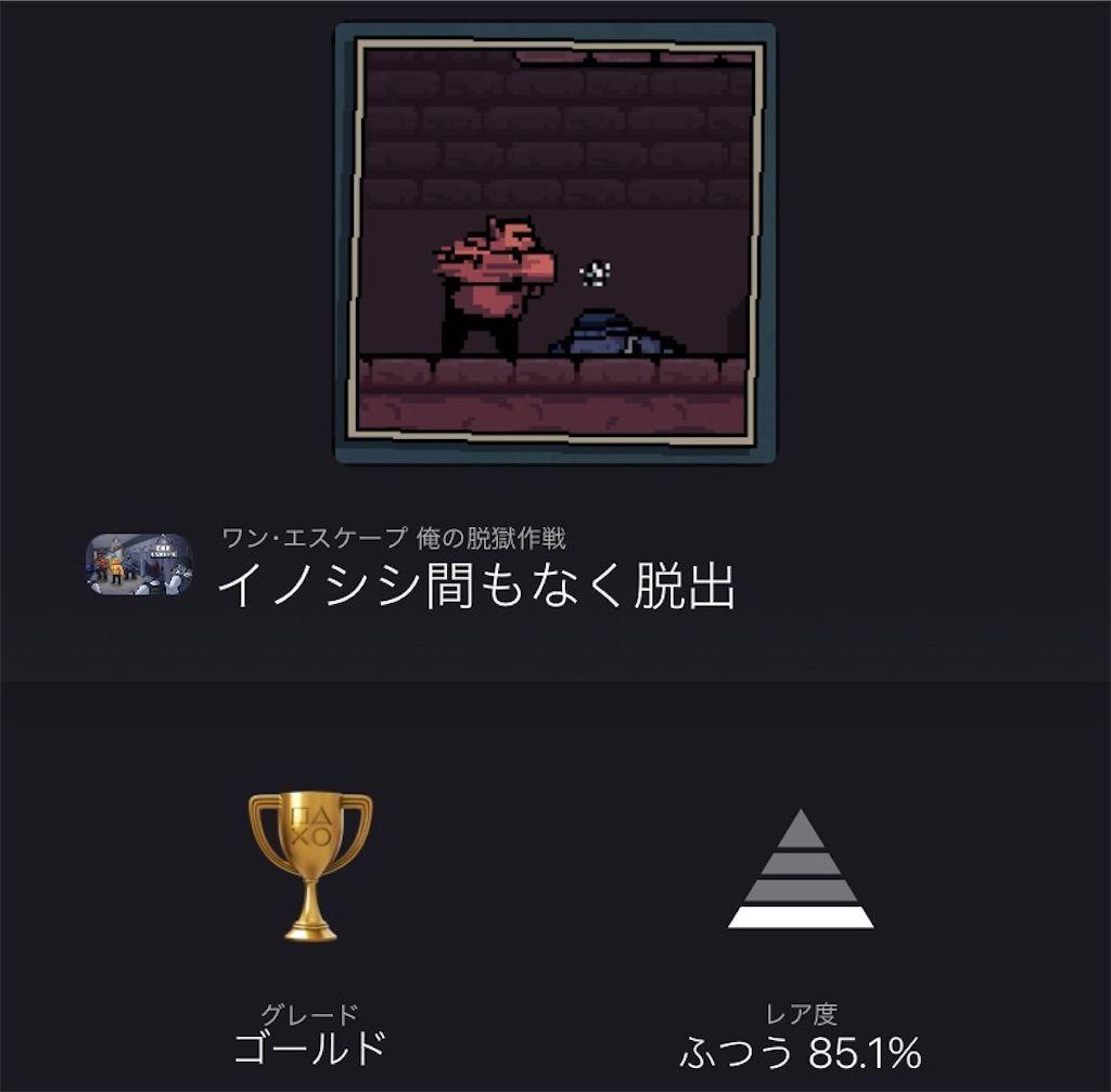 f:id:tatsutatsu2150:20210406103752j:plain