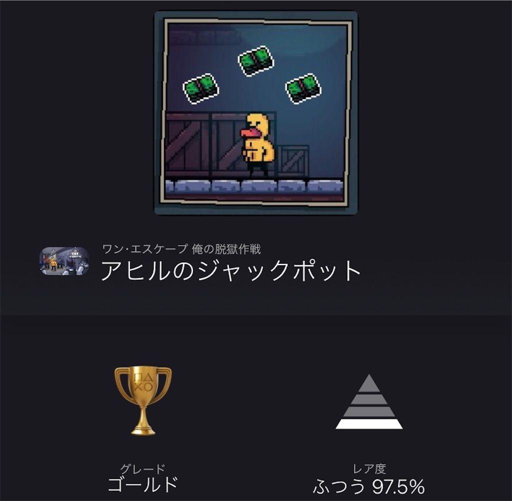 f:id:tatsutatsu2150:20210406104250j:plain