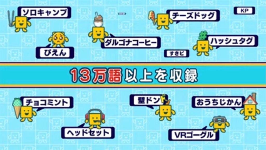f:id:tatsutatsu2150:20210407014529j:plain