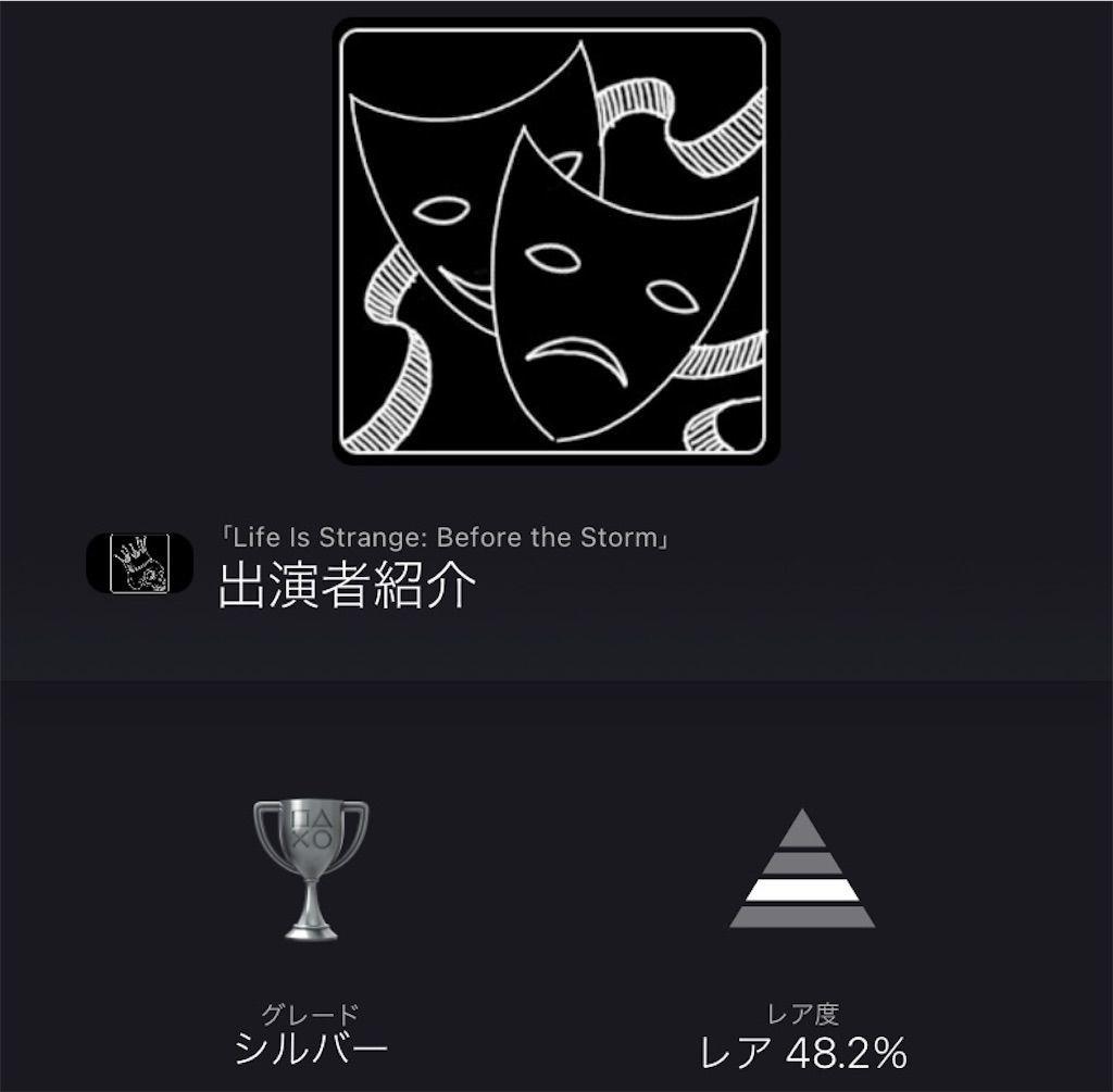f:id:tatsutatsu2150:20210407202035j:plain