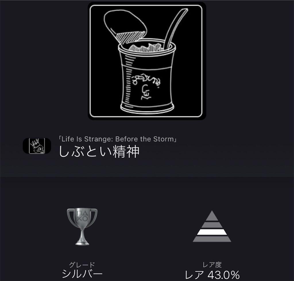 f:id:tatsutatsu2150:20210407204310j:plain