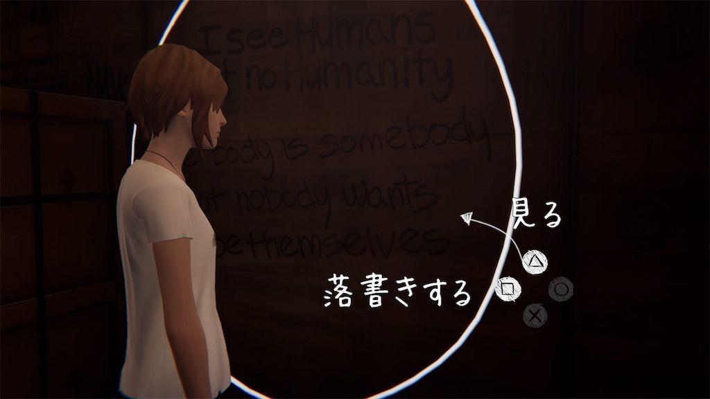 f:id:tatsutatsu2150:20210407204344j:plain