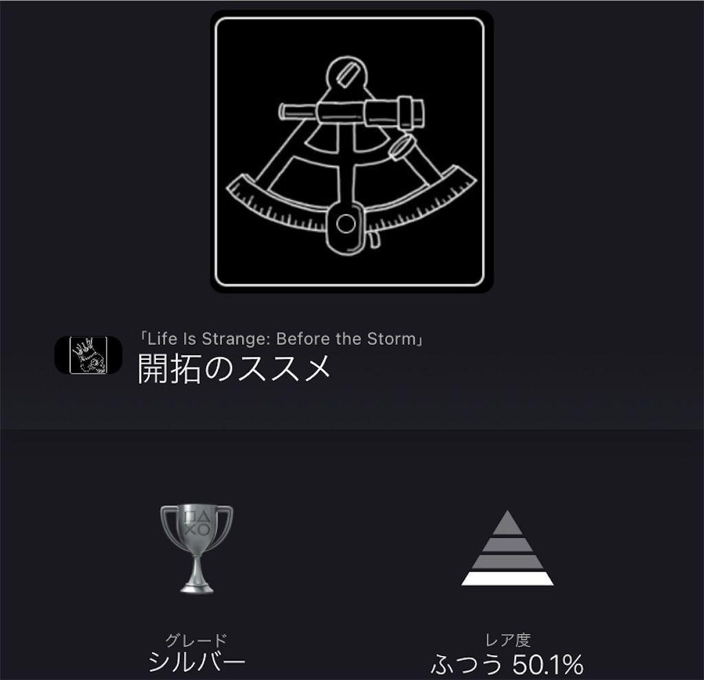 f:id:tatsutatsu2150:20210407210229j:plain