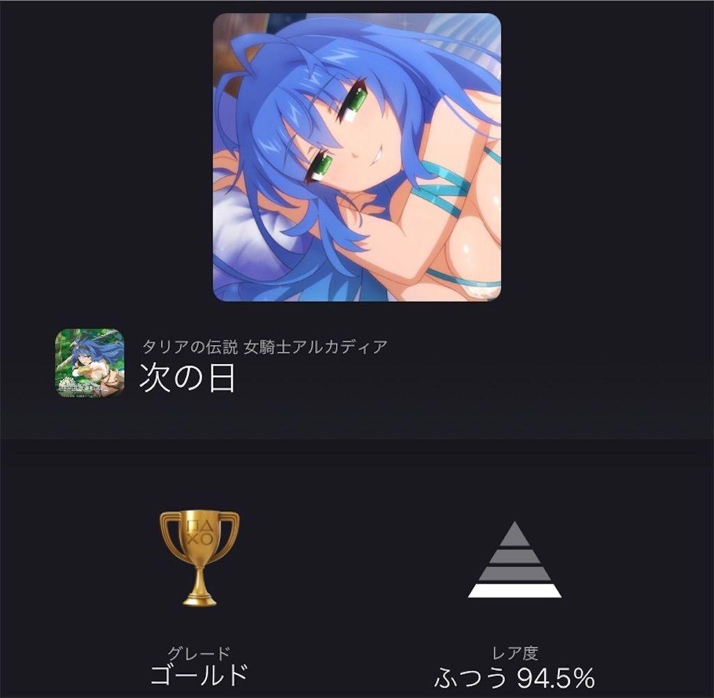 f:id:tatsutatsu2150:20210409210813j:plain