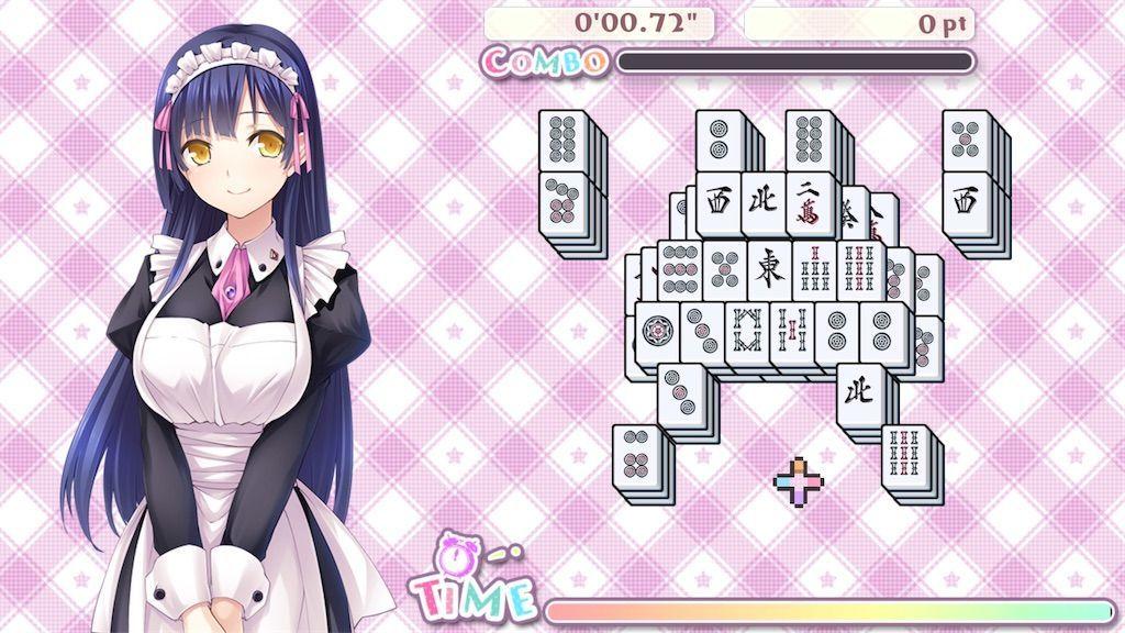 f:id:tatsutatsu2150:20210410152422j:plain