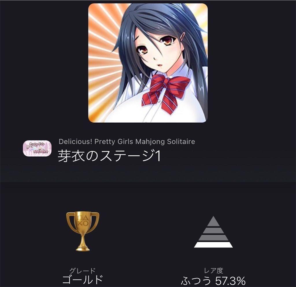 f:id:tatsutatsu2150:20210410161631j:plain