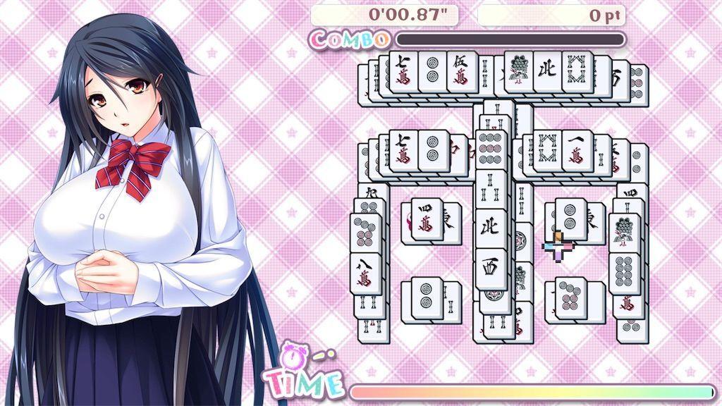 f:id:tatsutatsu2150:20210410161851j:plain