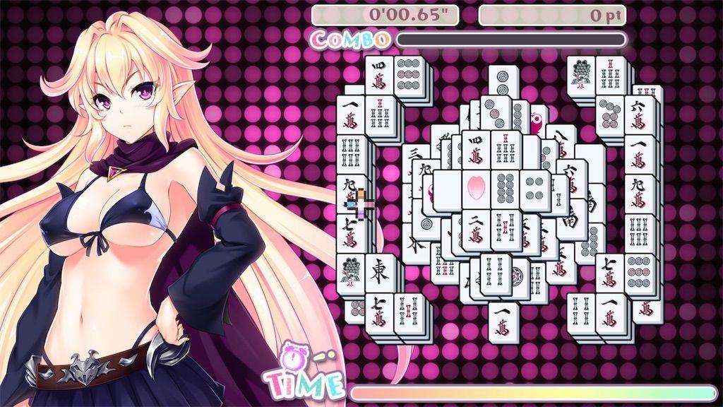 f:id:tatsutatsu2150:20210410181915j:plain