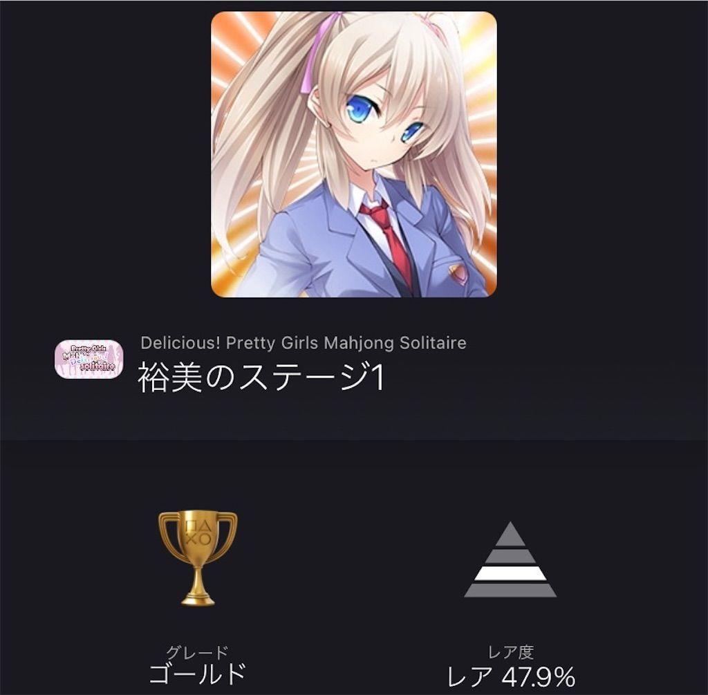 f:id:tatsutatsu2150:20210410220854j:plain